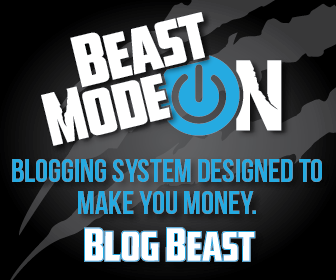 Blog Beast Review – Check It Out Yourself!